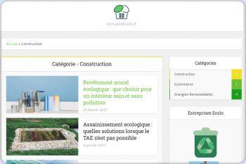 Cliquez pour visiter la page Inscrivez gratuitement votre entreprise.