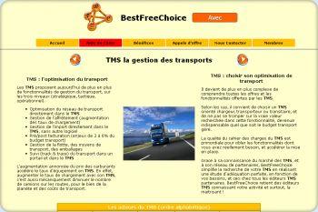 Cliquez pour visiter la page Vous cherchez un TMS.