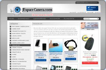 Cliquez pour visiter la page traceur gps.