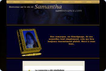 Cliquez pour visiter la page livre d'or.
