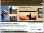 La vignette du site Global international tours - incentive - circuits - excursion
