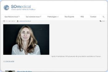 Cliquez pour visiter la page chimiothérapie cancer du sein.
