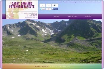 Cliquez pour visiter la page formation psychothérapie dans le 06.