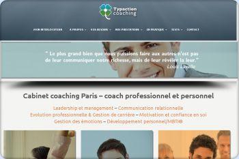 Cliquez pour visiter la page Personal branding.