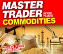 Master Trader Commodities