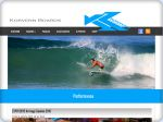 La vignette du site Korvenn Stand Up Paddle