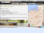 La vignette du site Antique Locator: guide des antiquités
