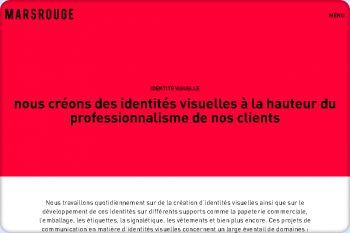 Cliquez pour visiter la page Création de logos à Neuchâtel.