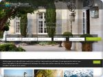 La vignette du site Happy-stay