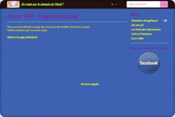 Cliquez pour visiter la page LaHoChi.