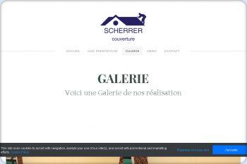 Cliquez pour visiter la page Galerie photo .