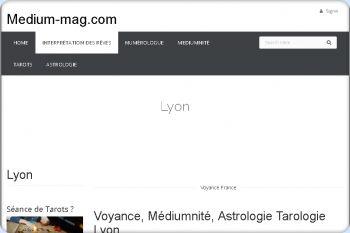 Cliquez pour visiter la page Voyance Lyon.