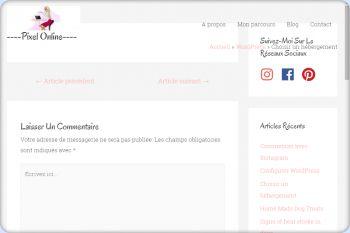 Cliquez pour visiter la page choisir-un-hebergement/.